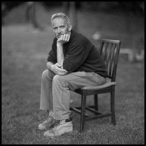 new jasper fforde photo