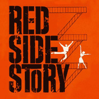 Red Side Story